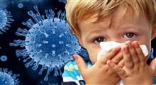 ویروس کرونا و کودکان