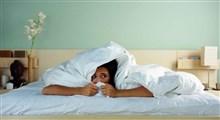 همه چیز راجع به اضطراب صبحگاهی
