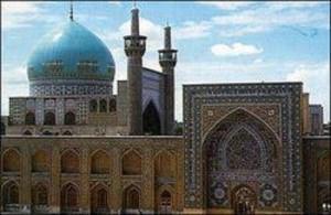 بازشناسی واقعه مسجد گوهرشاد و قیام خونین آن