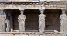 معماری و بدن انسان از نظر فیلسوفان یونان