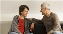 سالهای نوجوانی چگونه به شخصیت ما شکل میدهند؟