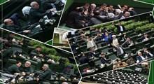 مصاف نمایندگان با ویروسهایی خطرناکتر از کرونا