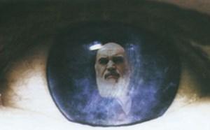 امام خمینی (ره) از نگاه دیگران