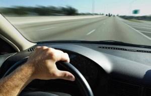عجیب و غریب ترین قوانین رانندگی در دنیا!