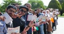 درآمدی بر جامعه شناسی وفاق و اجماع با تاکید بر مورد ایران