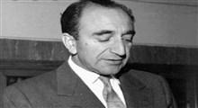 اسدالله علم و دربار پهلوی دوم