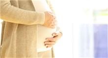 اقدامات سه ماهه سوم بارداری
