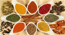 چربی سوزهای گیاهی، کدام دمنوشها به رژیم لاغری شما کمک می کنند؟