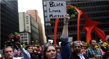 نگاهی آماری به وضعیت نژاد پرستی آمریکا در سال 2019