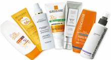 بهترین کرم ضد آفتاب بر اساس چه معیاری انتخاب میشود؟