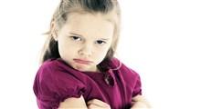 نگاهی به مساله جلب توجه در کودکان