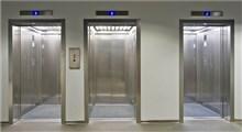 برای غلبه بر ترس از آسانسور چه باید کرد؟