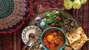 سبک زندگی غربی، تغییر ذائقه ایرانی (بخش دوم)