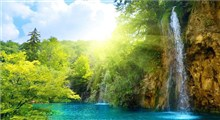 مراتب و درجات بهشت در قرآن