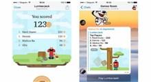 امکان بازی آنلاین در تلگرام، قابلیتی جذاب