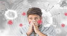 دانستنی های مهم راجع به ویروس کرونا