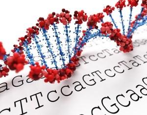 آیا انجام آزمایش ژنتیک در دوران بارداری الزامی است؟