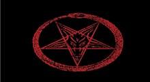 راجع به شیطانیسم چه میدانید؟