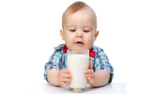 برای تقویت استخوان کودکان چه کنیم؟