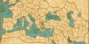 جهان در سدههای میانه