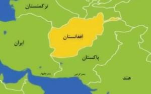 پایه گذار نوسازی در افغانستان