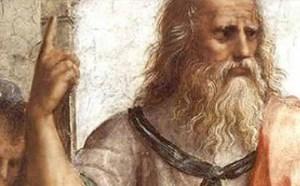 افلاطون و سوفیستها