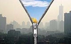 ۵ بلایی که آلودگی هوا بر سر ما میآورد