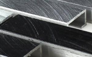 رسانایی و خواص حرارتی آلومینیوم