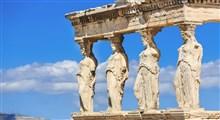 تاریخ حقوق یونان