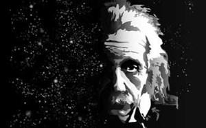 نظریه نسبیت انیشتین به زبان ساده