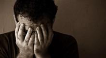 راجع به اختلال افسردگی اساسی چه میدانید؟