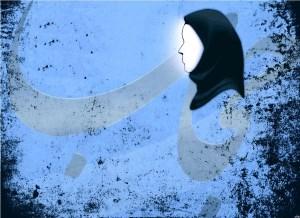 حجاب شرعی و قانونی چیست؟