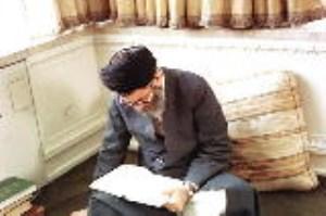 جایگاه ساده زیستی در اسلام