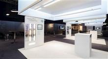 فوت و فن های ساخت یک اسپیس نمایشگاهی جذاب