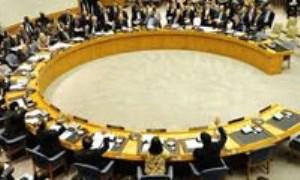 استراتژي هاي جديد شيطان بزرگ در تقابل با ايران