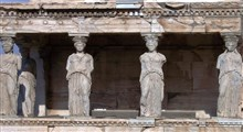 مجسمه سازی از نظر فیلسوفان یونان
