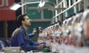 مزیت های تولید ملی و حمایت از کالای ایرانی