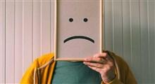 چند نوع افسردگی داریم؟