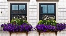 اصول همسایه داری در زندگی آپارتمان نشینی (بخش اول)