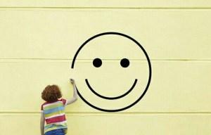 راهکارهایی برای خوشحال بودن