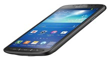 نحوه روت کردن Samsung Galaxy S4 Active I9295