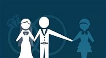 نگاهی به علل خیانت زوجین