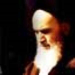 امنیت ملی در اندیشه و عمل امام خمینی (1)