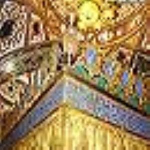 علامه مجلسي(ره)؛ محدّثي بزرگ