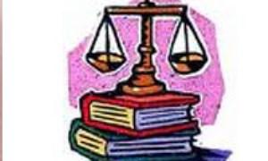 بررسي تطبيقي و موضوعي بازنگري قانون اساسي جمهوري اسلامي ايران(10)
