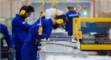 نیروی انسانی ماهر، اولین پیش نیاز درونزایی اقتصاد کشور