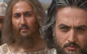 بنیامین برادرِ یوسف