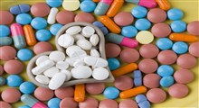 موارد استفاده و عوارض آسبوتولول