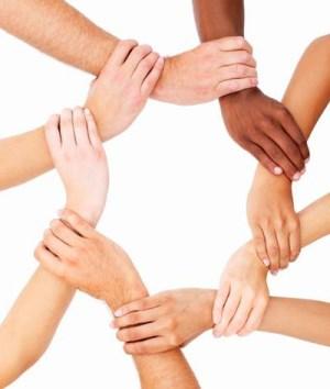 لزوم اتحاد مسلمین در سیره اهلبیت علیهم السلام (بخش اول)