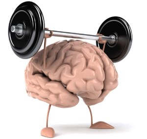 بازی های فکری برای تقویت مغز